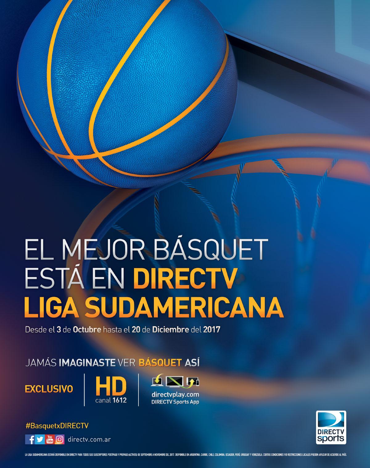 NBA / BASQUET NBA FULL PAGE