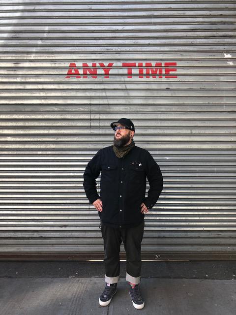 Claus_Cibils_Film_Director_Creative_Executive_Producer_NYC_3.jpg