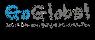 GoGlobal logo.png