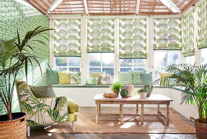 1-Glasshouse-Sanderson-Fabrics-living-room.jpg