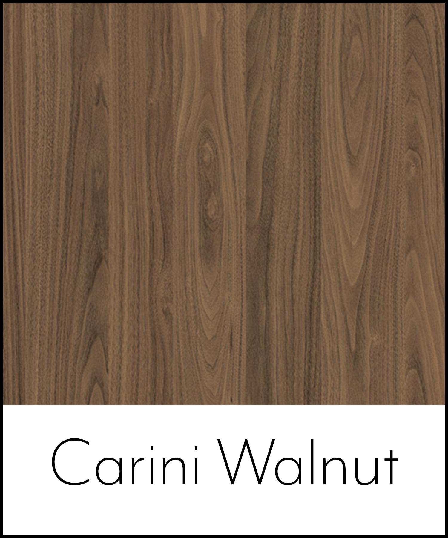 Carini Walnut.jpg