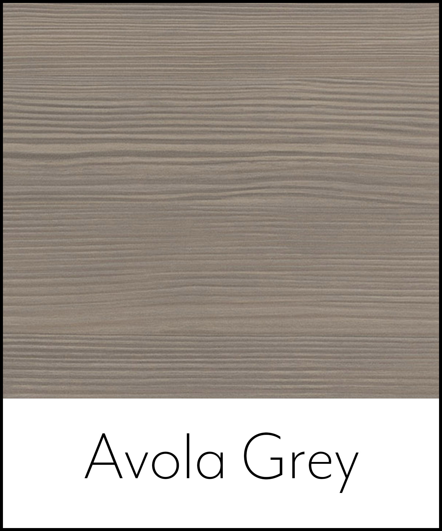 Avola Grey.jpg