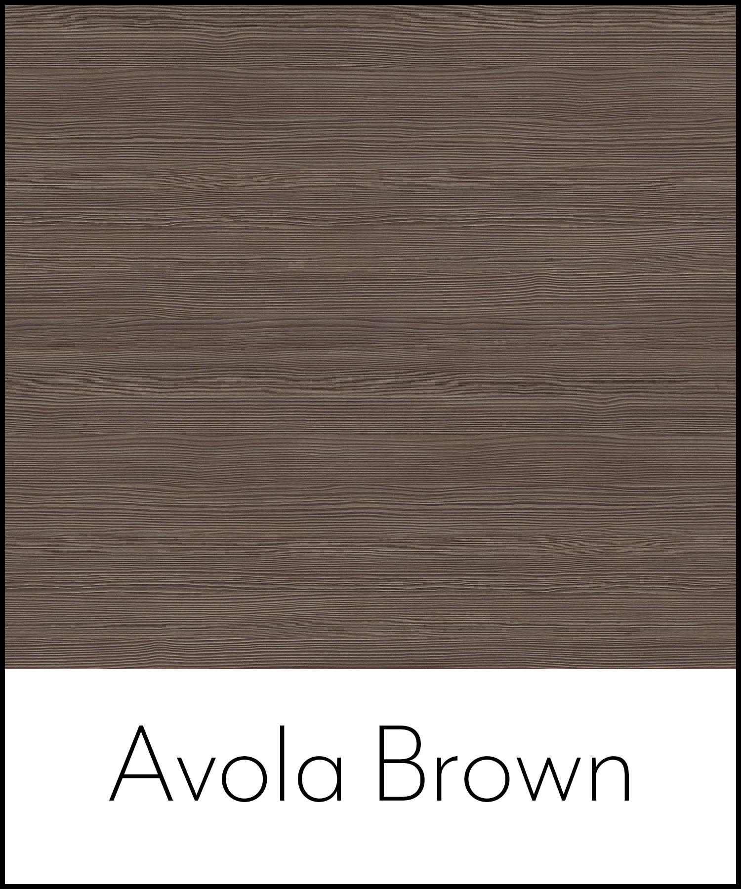 Avola Brown.jpg