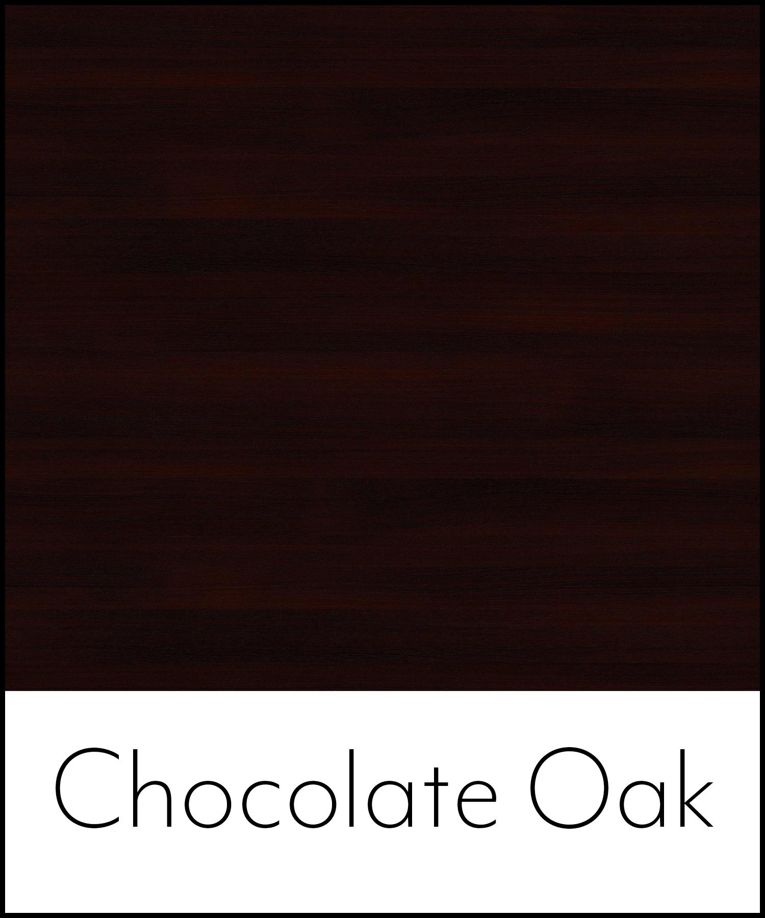 Chocolate Oak.jpg
