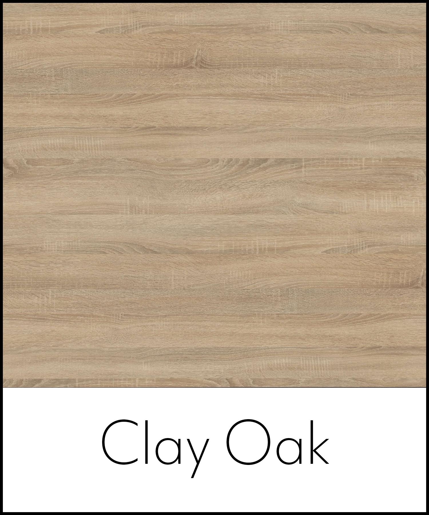 Clay Oak.jpg