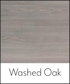 Washed Oak.jpg