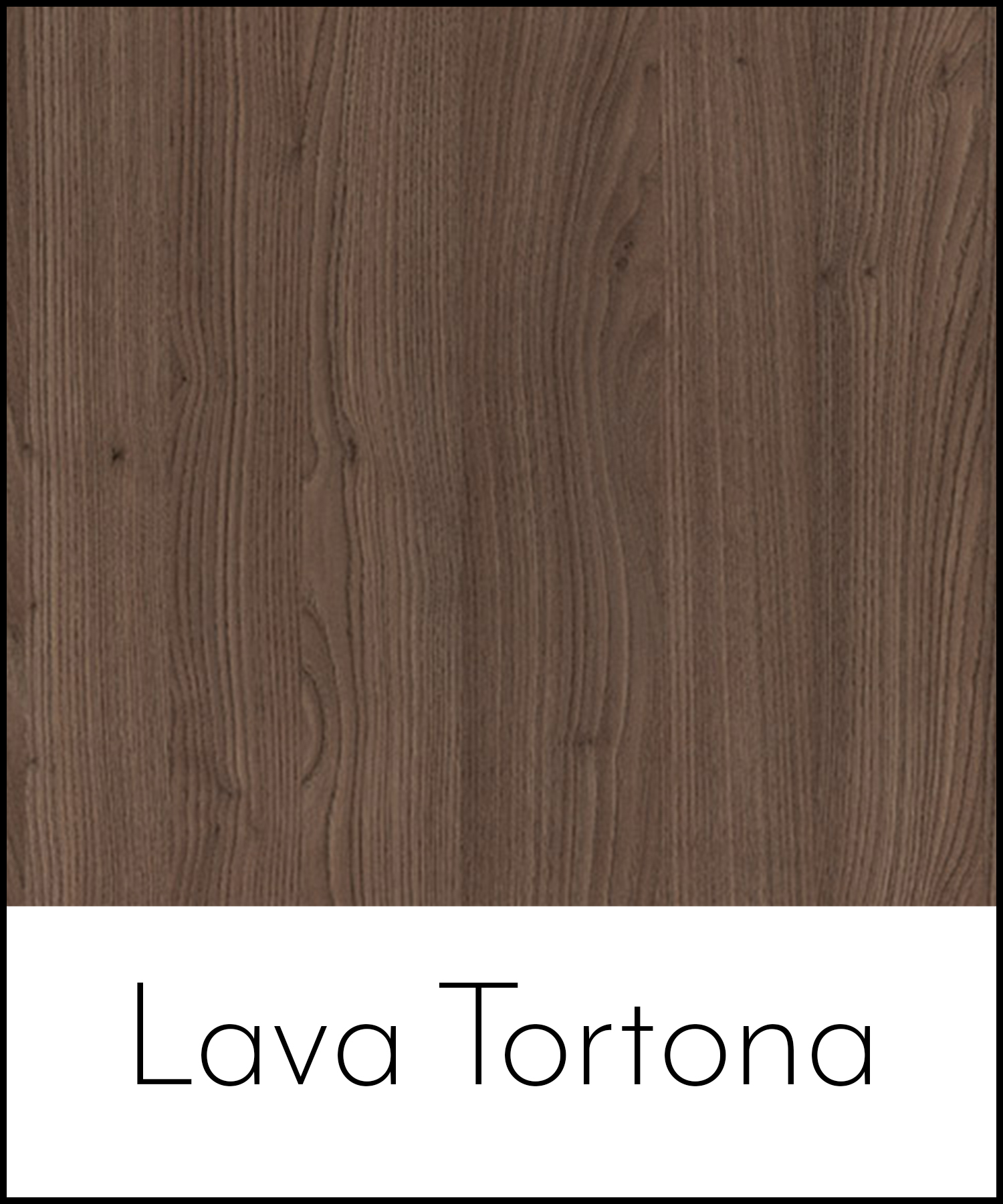 Lava Tortona.jpg