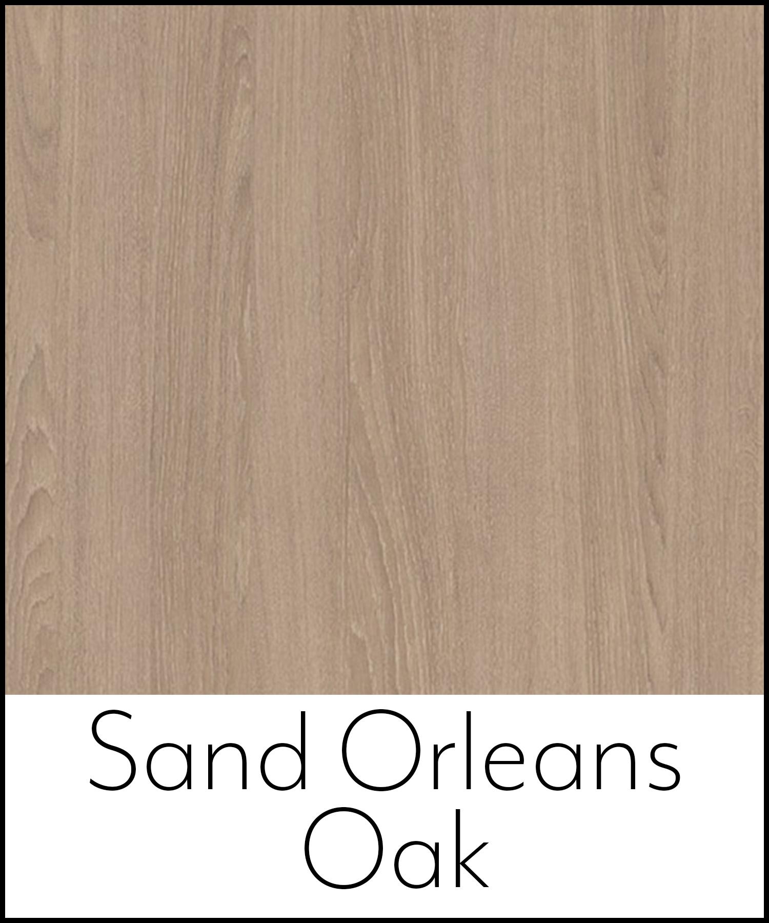 Sand Orleans Oak.jpg