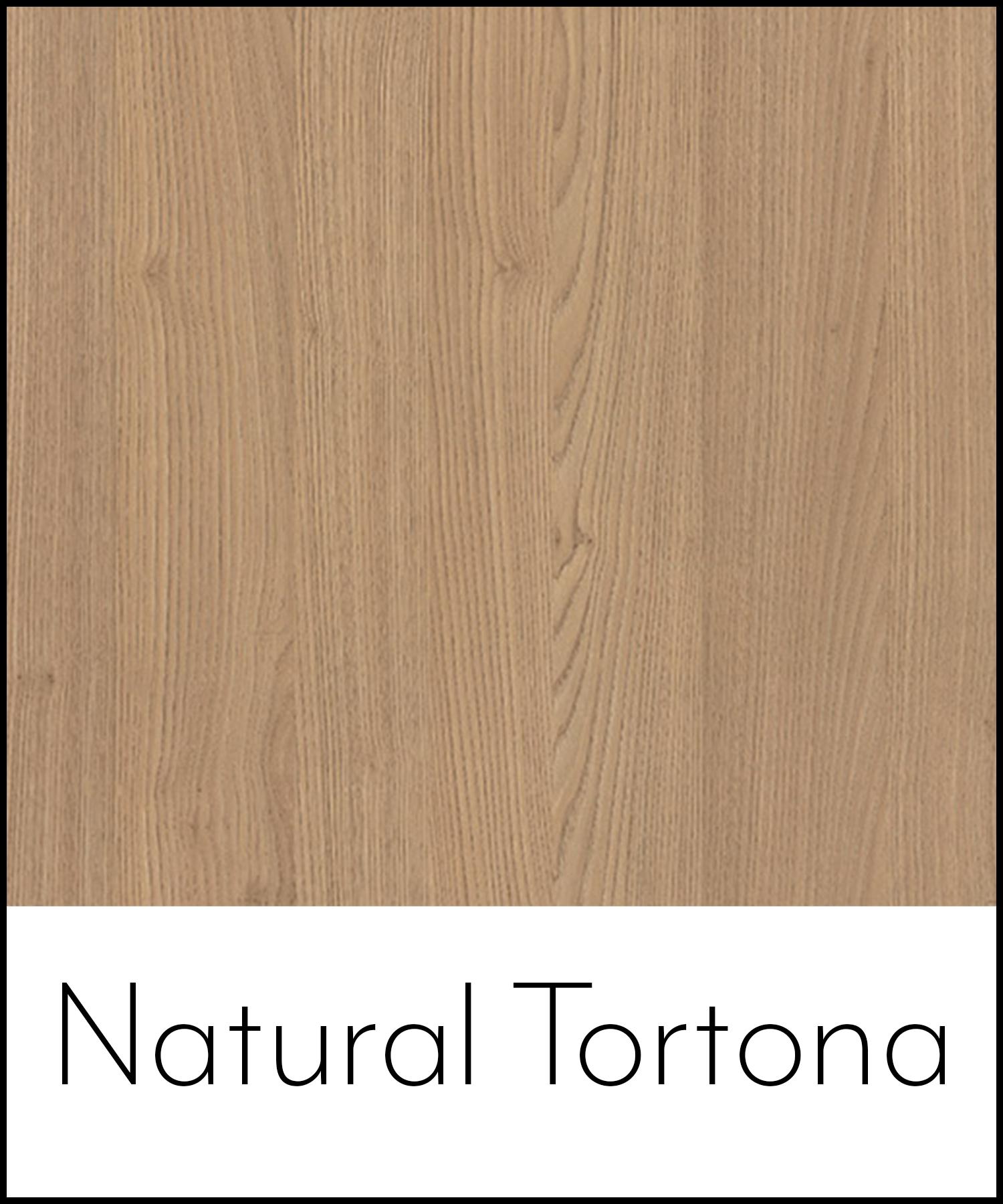 Natural Tortona.jpg