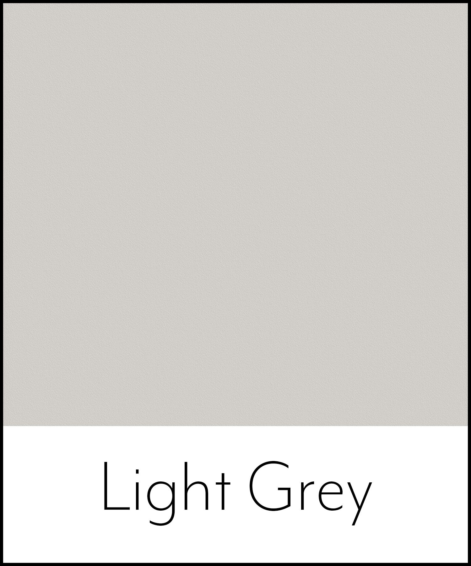 Light Grey.jpg