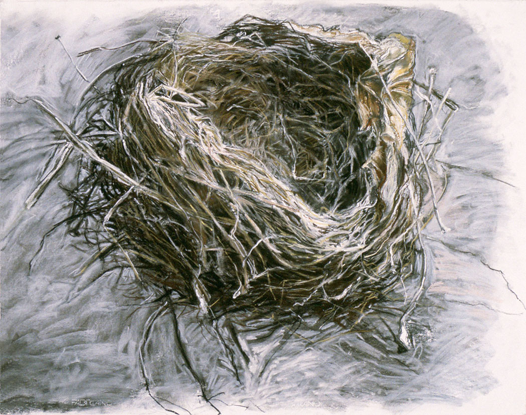 Triangular nest drawing R.jpg