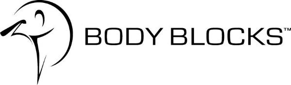 Body_Blocks_Logo_Blk_tm.jpg