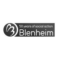 Charity-Blenheim-bw.jpg