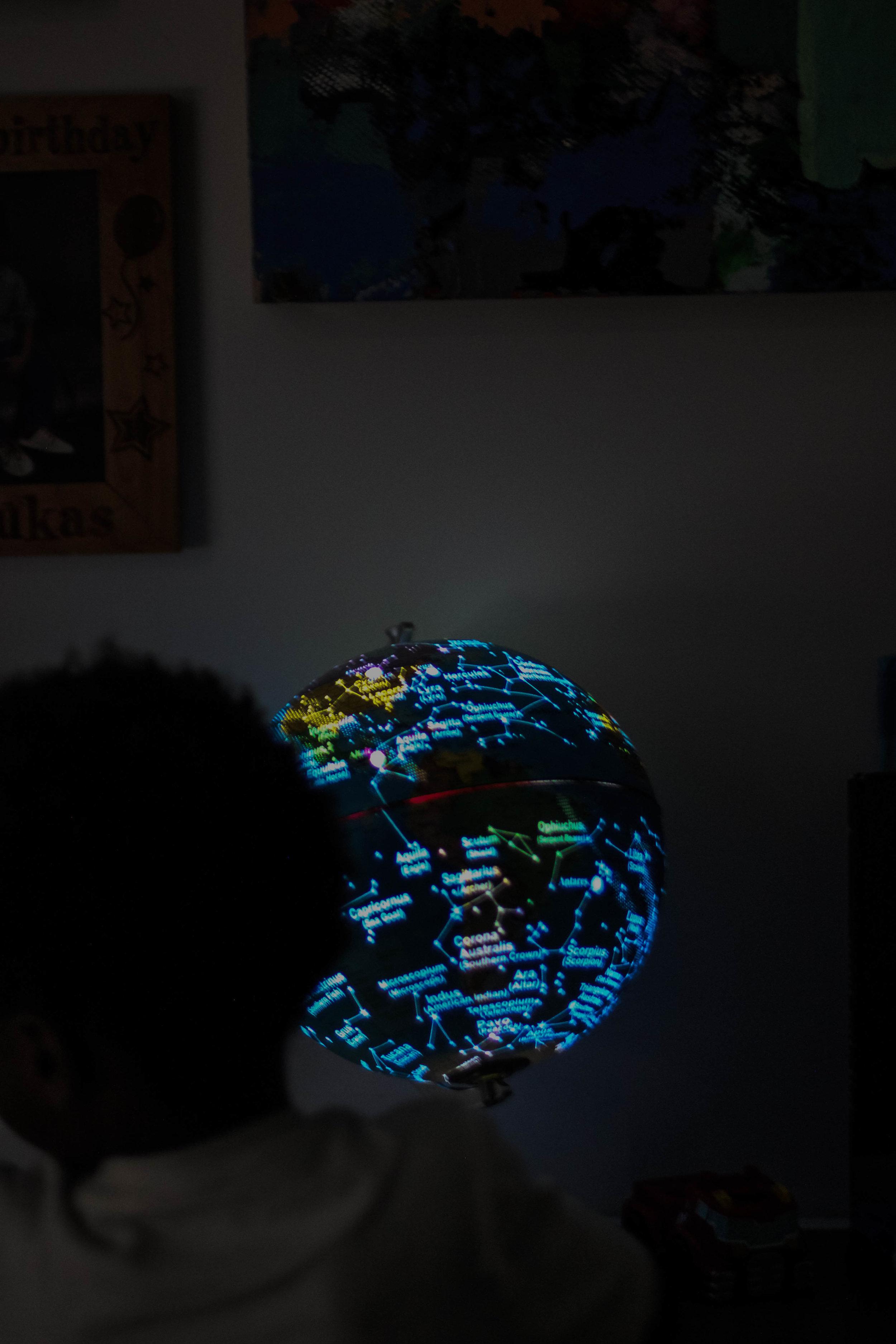 Kidzlane Globe Everythingkrys-5.JPG