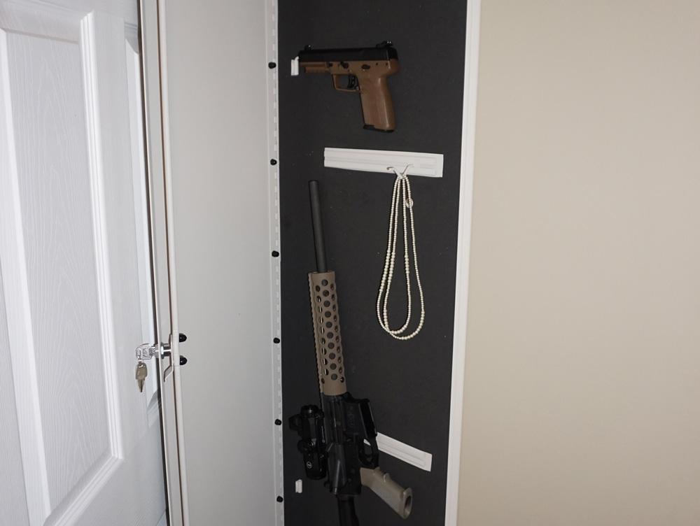 rifle-box-thumbnail.jpg