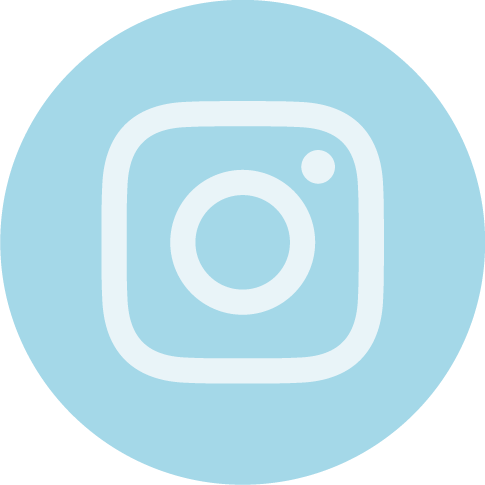 Like our posts on  Instagram