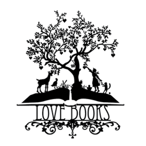 Love-Books-Logo2-2.png