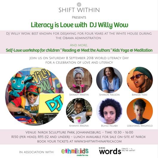 Literacy is Love - 8 sept 2018 (7).jpg
