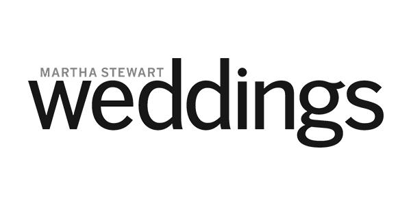 Logo-MSWeddings.png