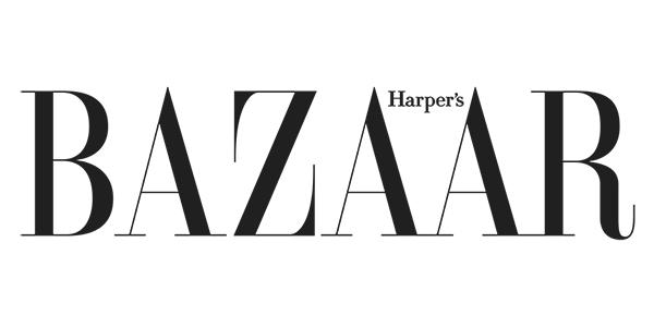 Logo-HarpersBazaar.png