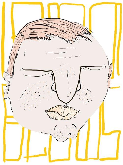 face+azz1.jpg