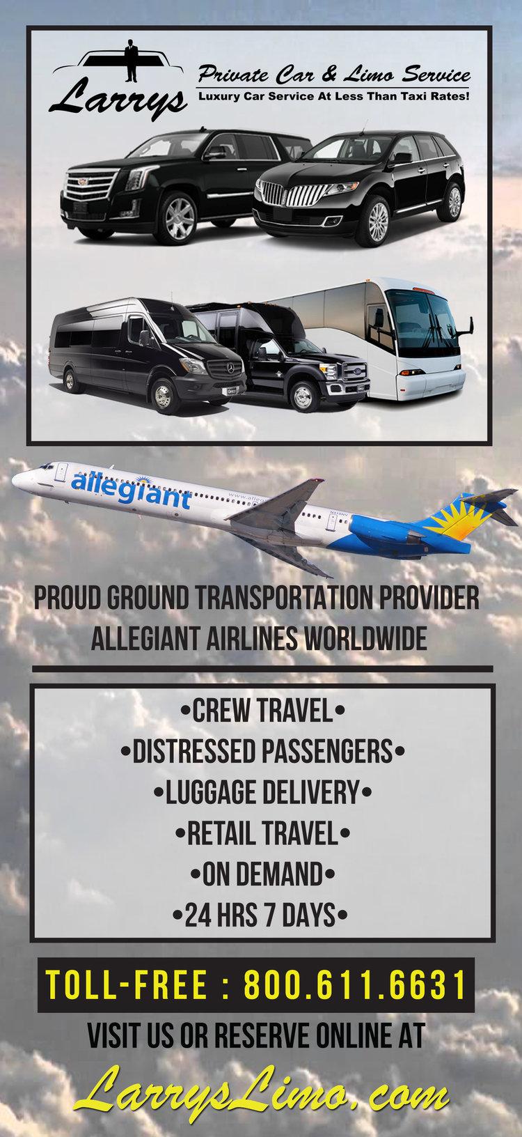 ALLEGIANT+FLYER+copy(2).jpg