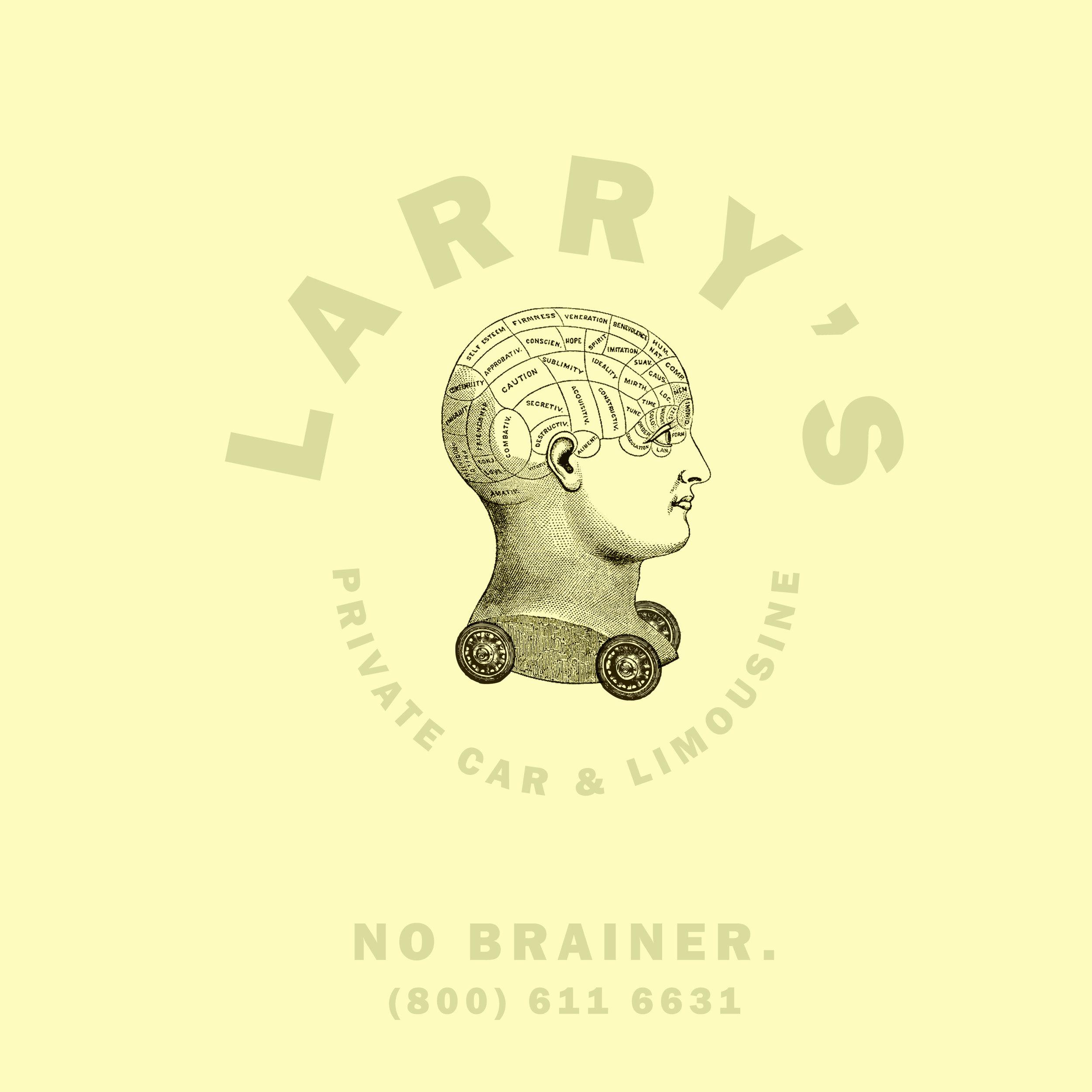 larrys no brainer 3.jpg