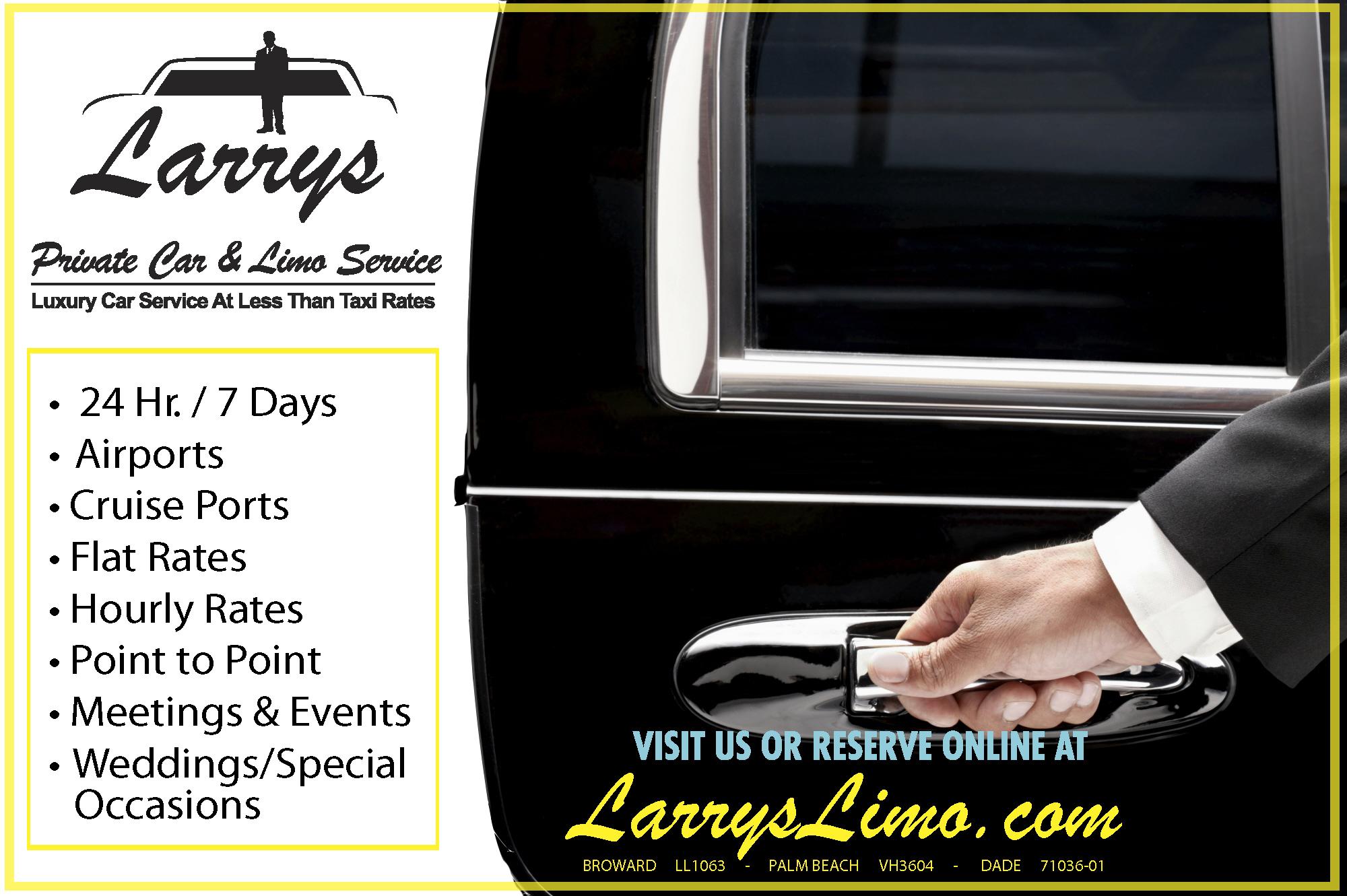 limo-driver-web.jpg