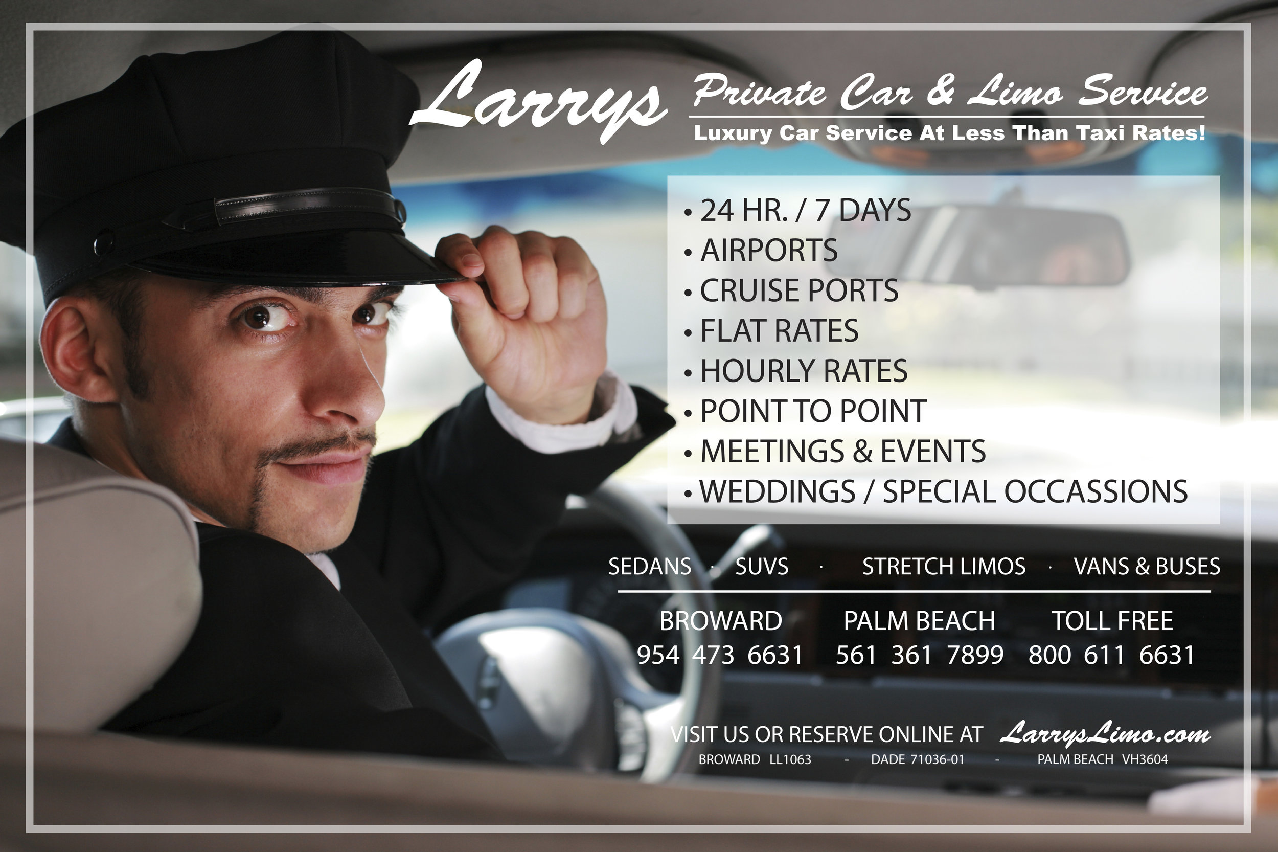 chauffeur ad - no coupons.jpg