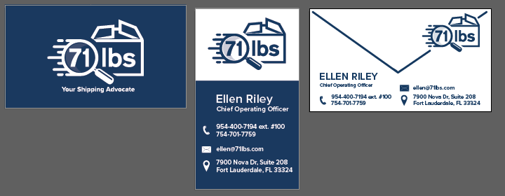 Ellen+Standard+Business+Card+sample.png