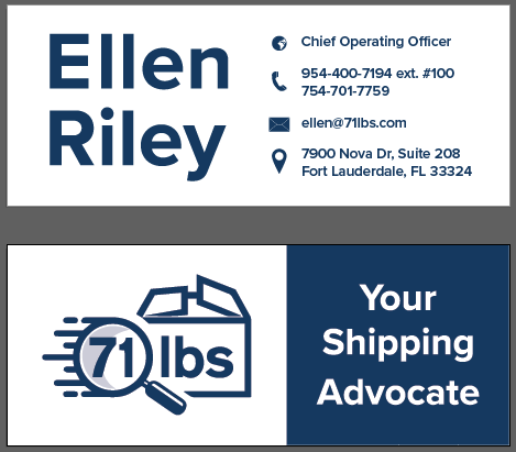 Ellen+Mini+Business+Card+sample.png