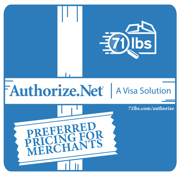 authorize.net-fb-graphic-630x630.jpg