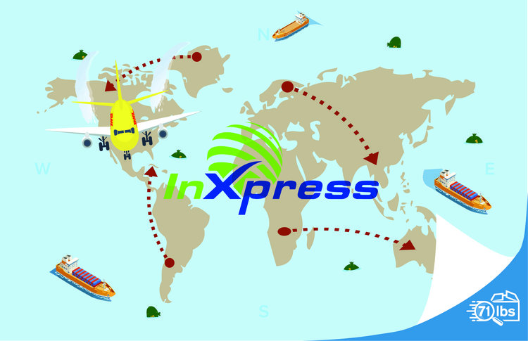 inXpress+Postcard.jpg