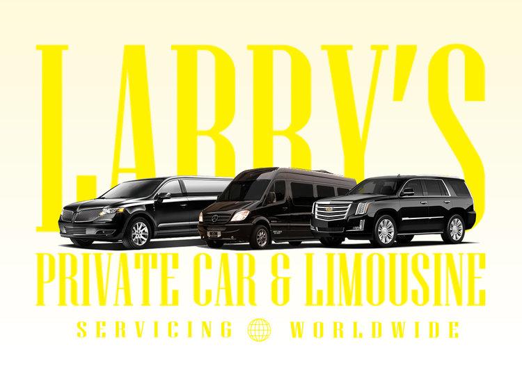 LARRYS+BLACK+CAR+SPLASH-+new+color(1).jpg