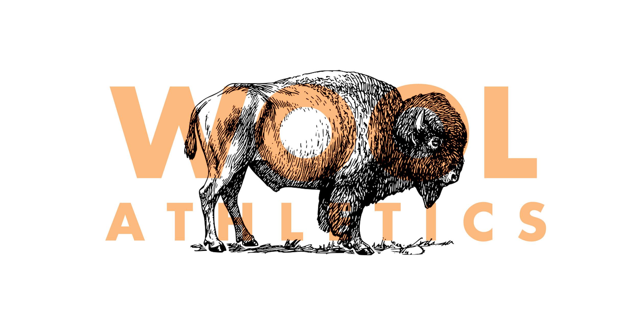 wool athletics - buffalo.jpg