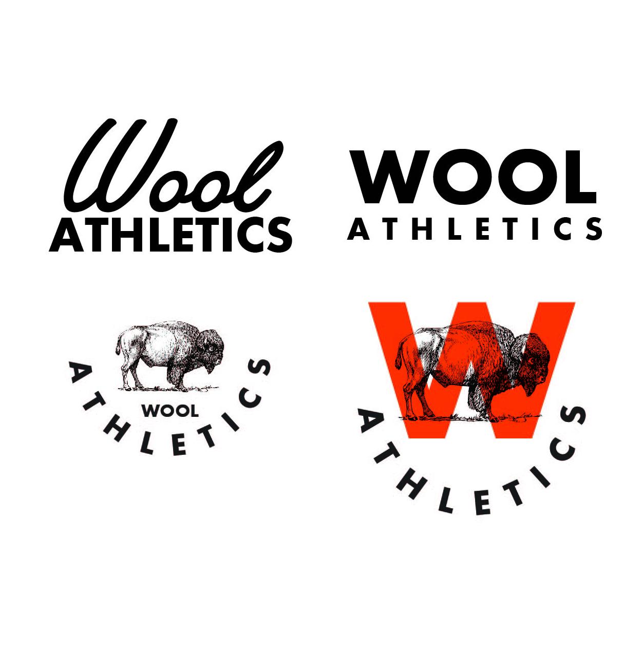 wool athletics.jpg