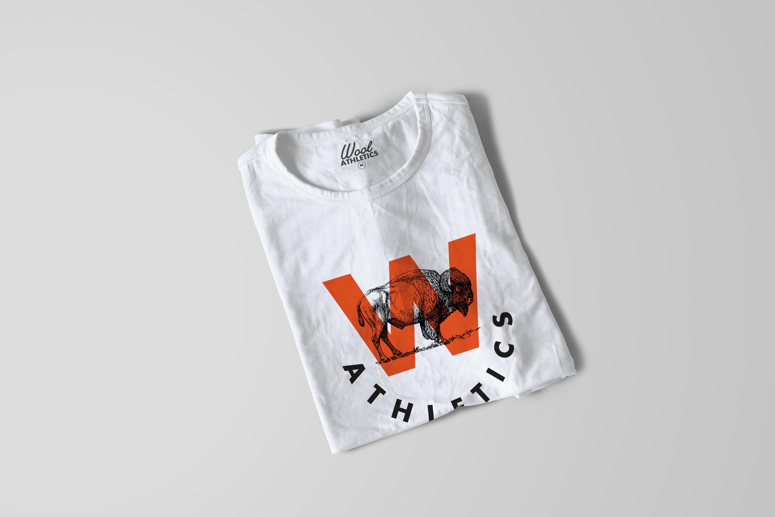 wool athletics buffalo W shirt mockup.jpg