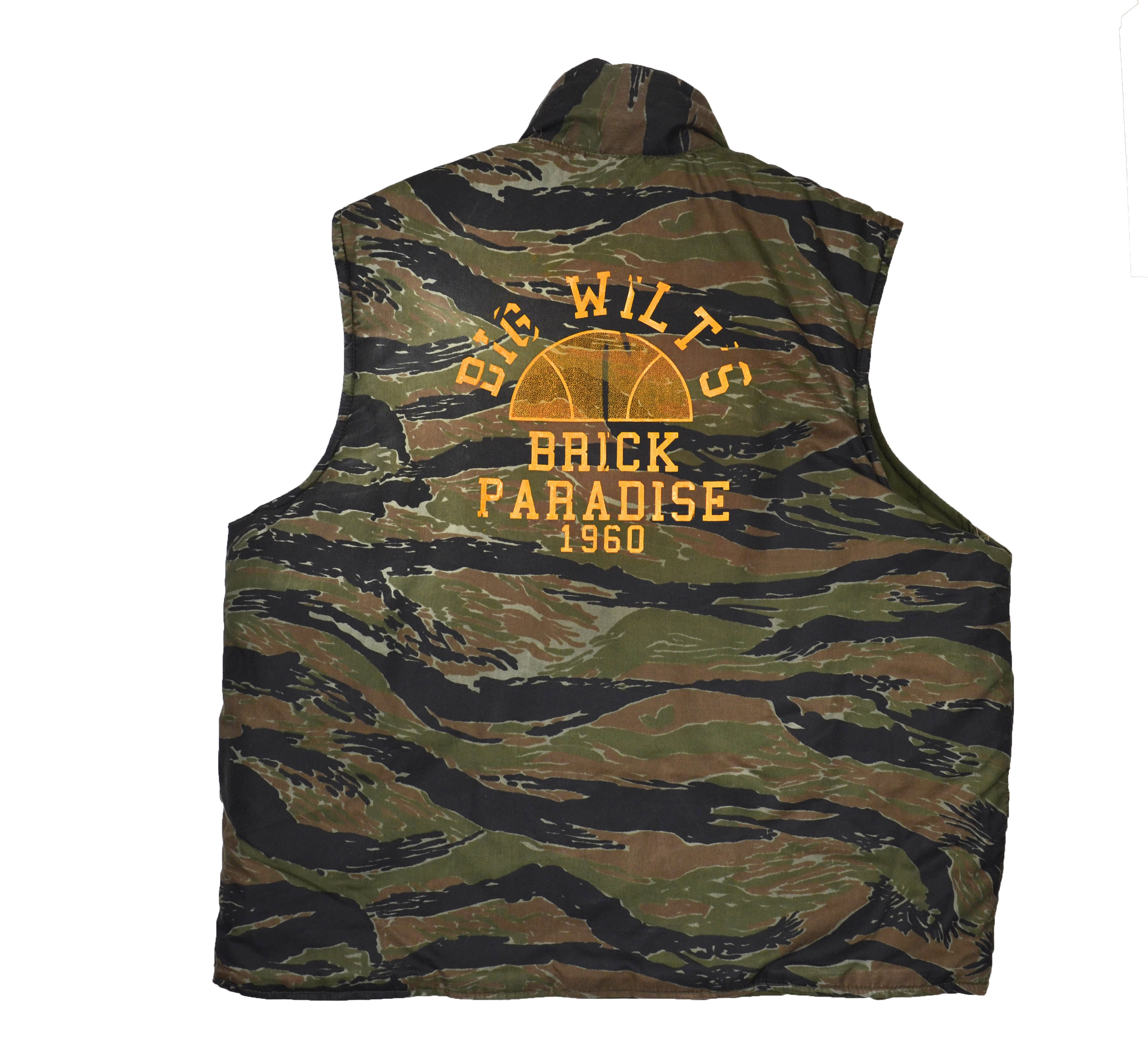 big wilt Camo vest- one of one- back.png