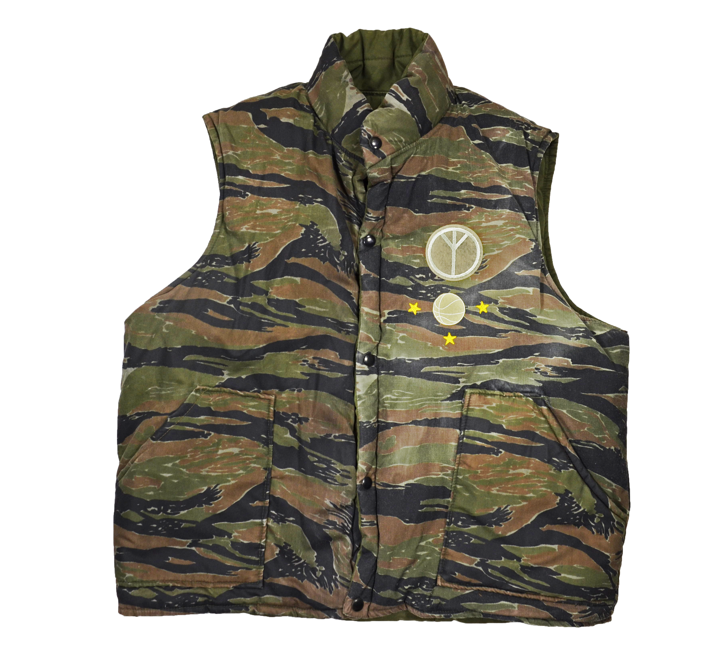 big wilt Camo vest- one of one- front.png