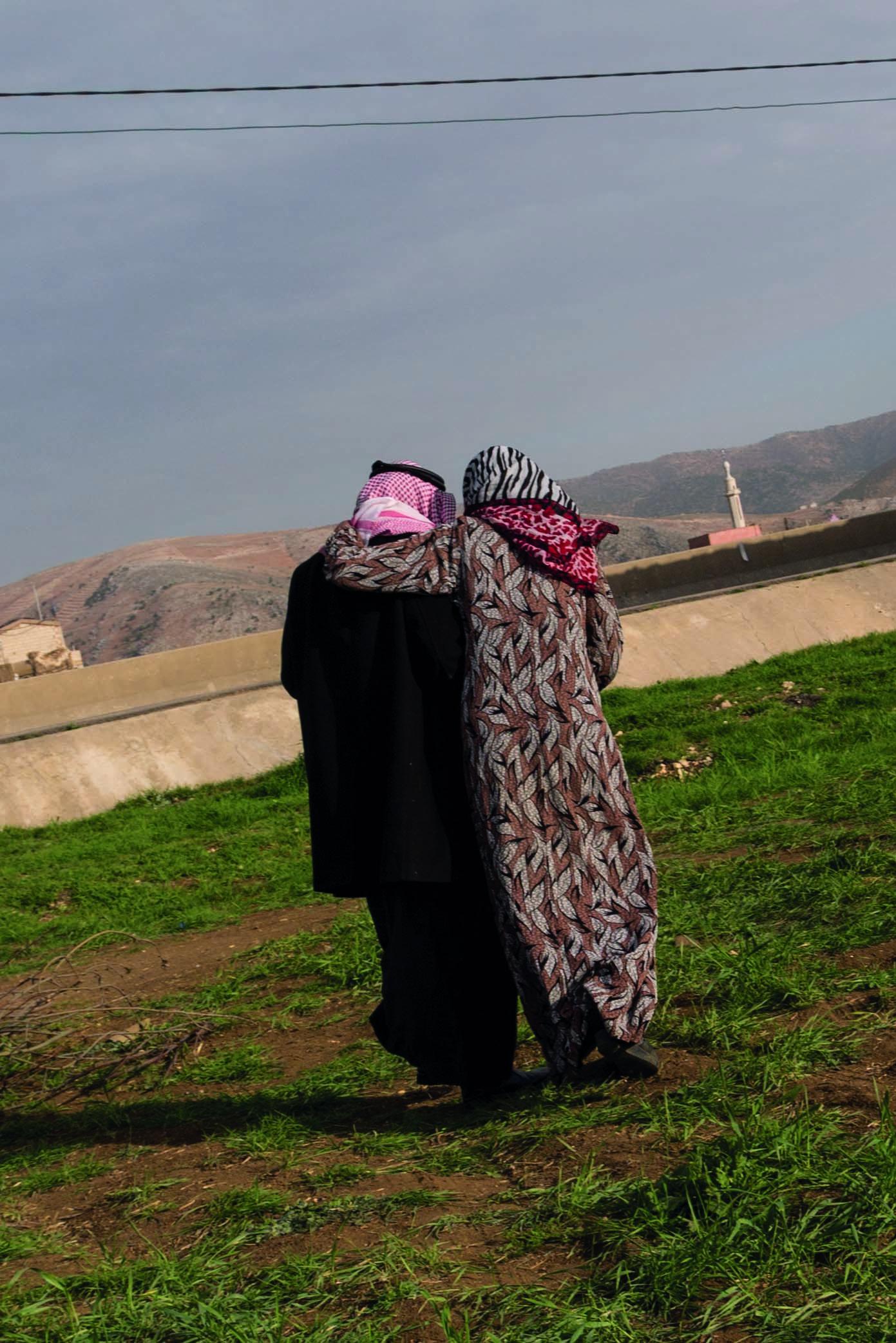 Texting_Syria_Book_FINAL_TIFF_CMYK-38.jpg