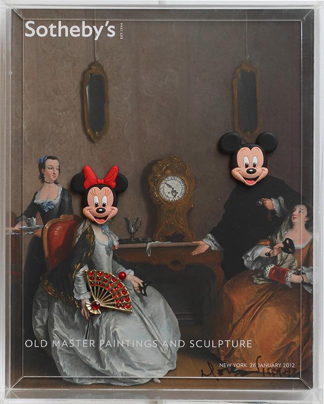 _Nelson Leirner - Sotheby's - 30x20cm - 2012_4.jpg
