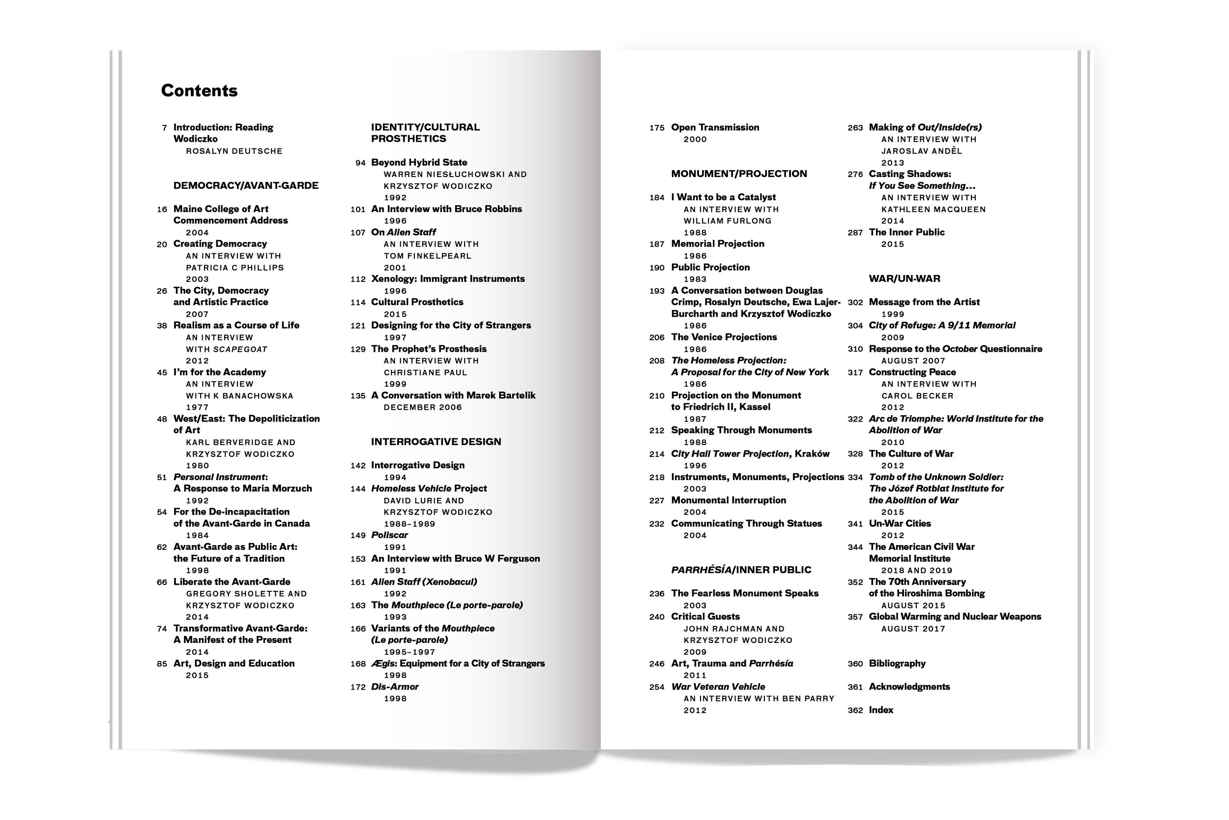 BDP_Transformative Avant-Garde & Other Writings_Inners_V2-001.jpg