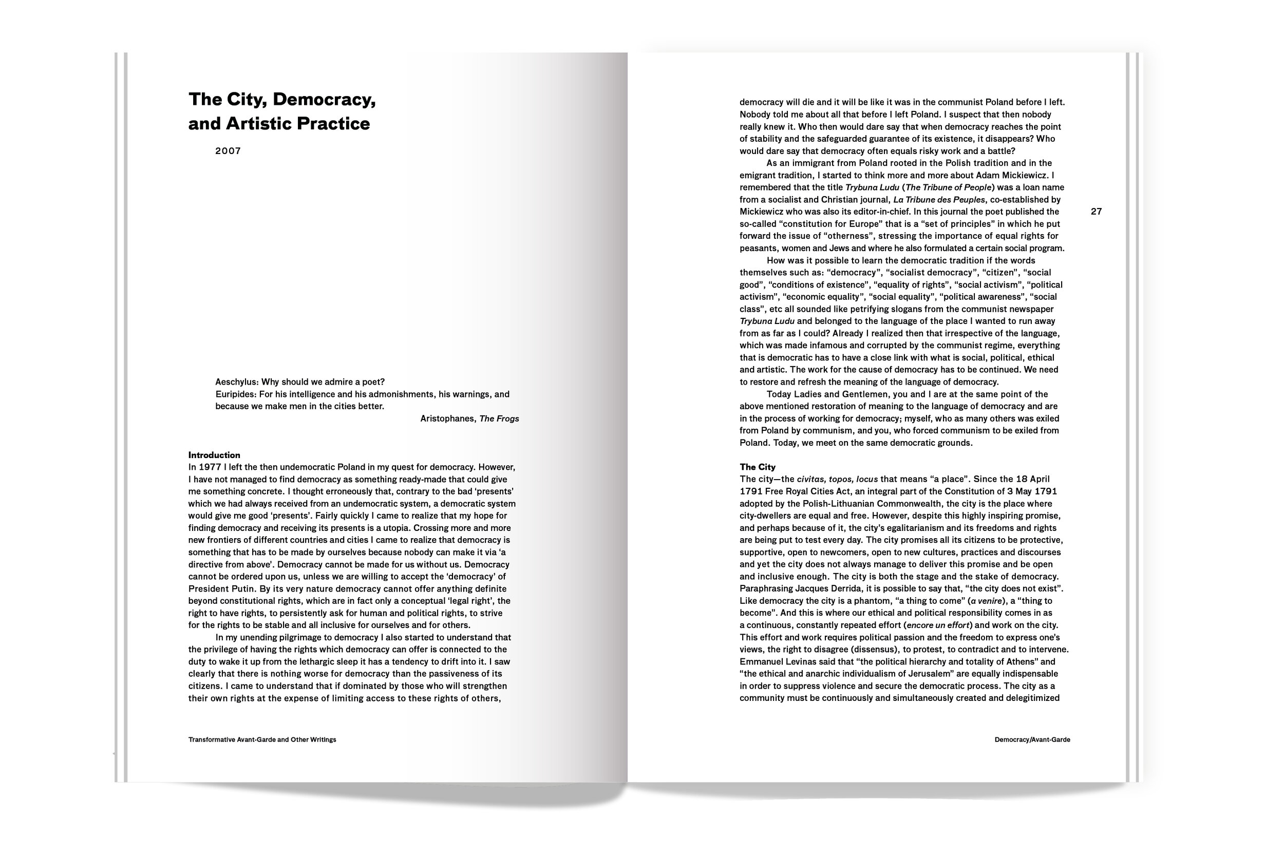 BDP_Transformative Avant-Garde & Other Writings_Inners_V2-002.jpg