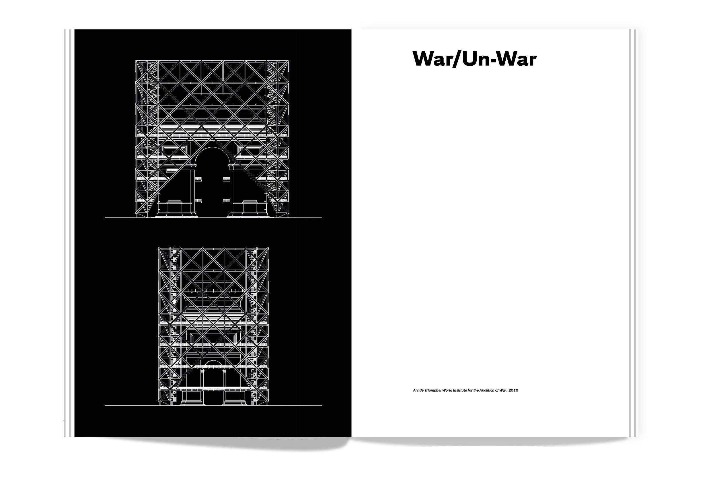BDP_Transformative Avant-Garde & Other Writings_Inners_V2-003.jpg