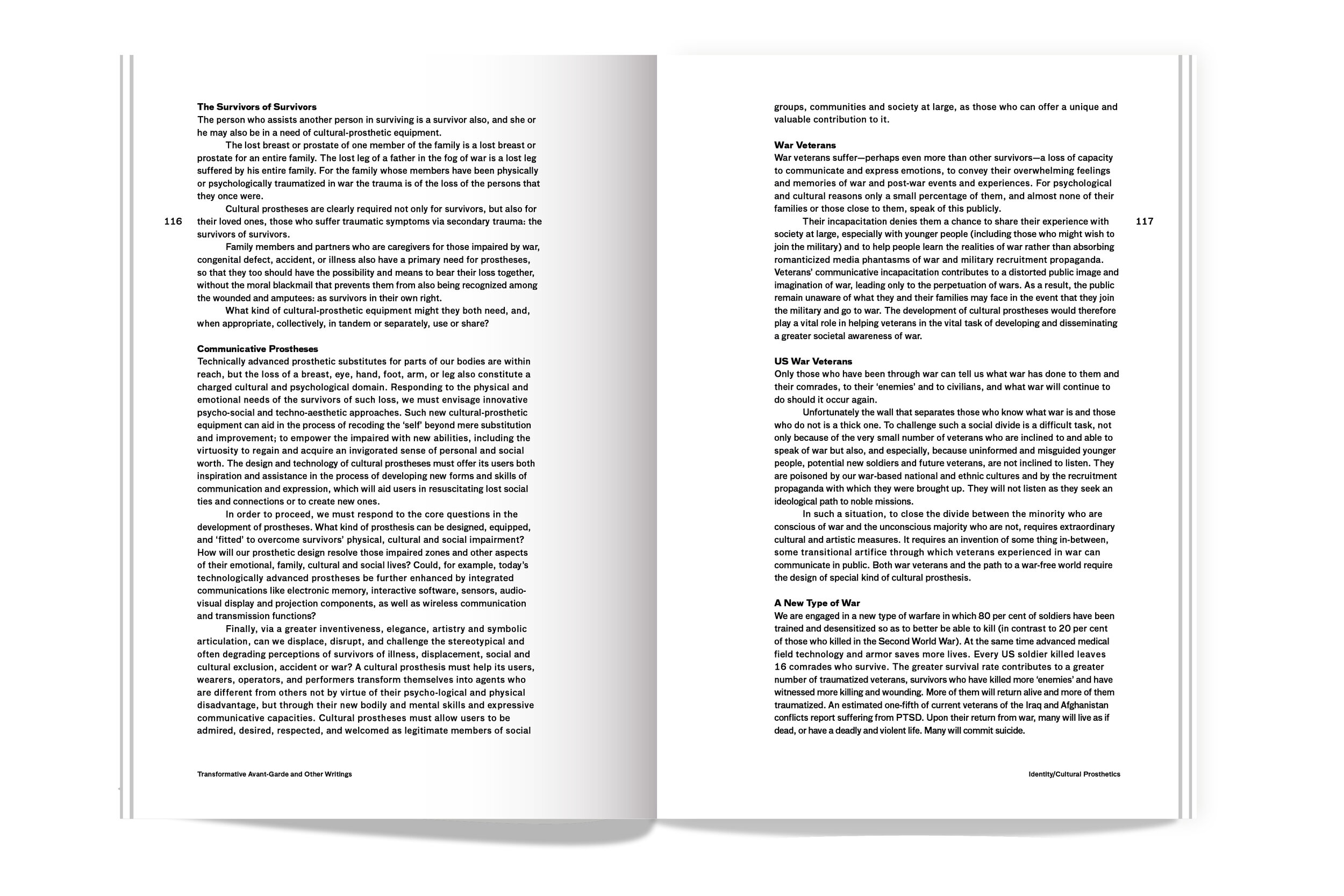 BDP_Transformative Avant-Garde & Other Writings_Inners_V2-004.jpg