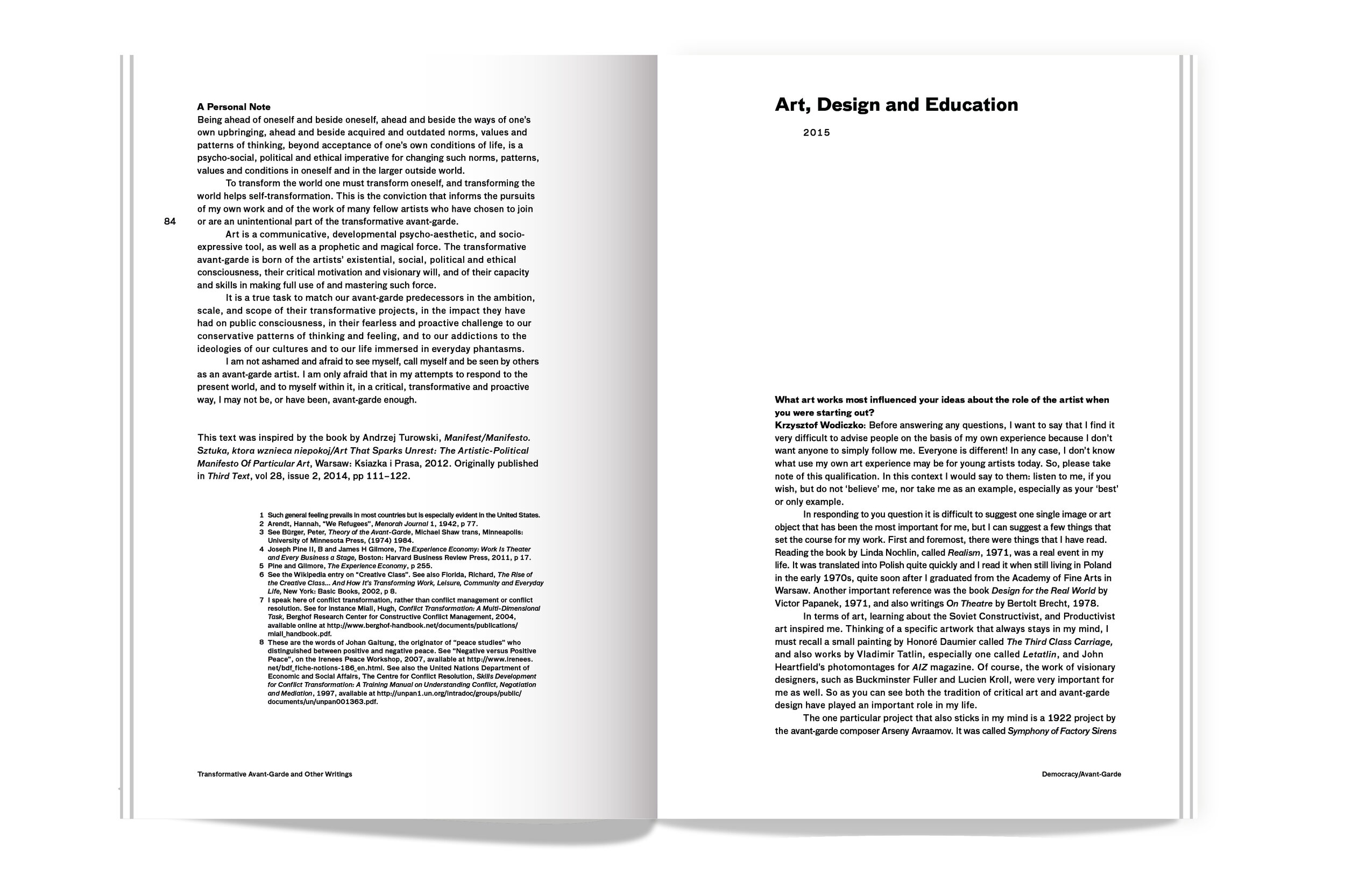 BDP_Transformative Avant-Garde & Other Writings_Inners_V2-005.jpg