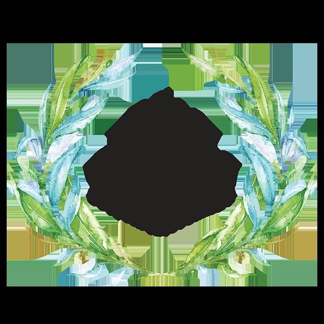 IGBP - Logo 17.png