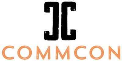 commcon.jpg