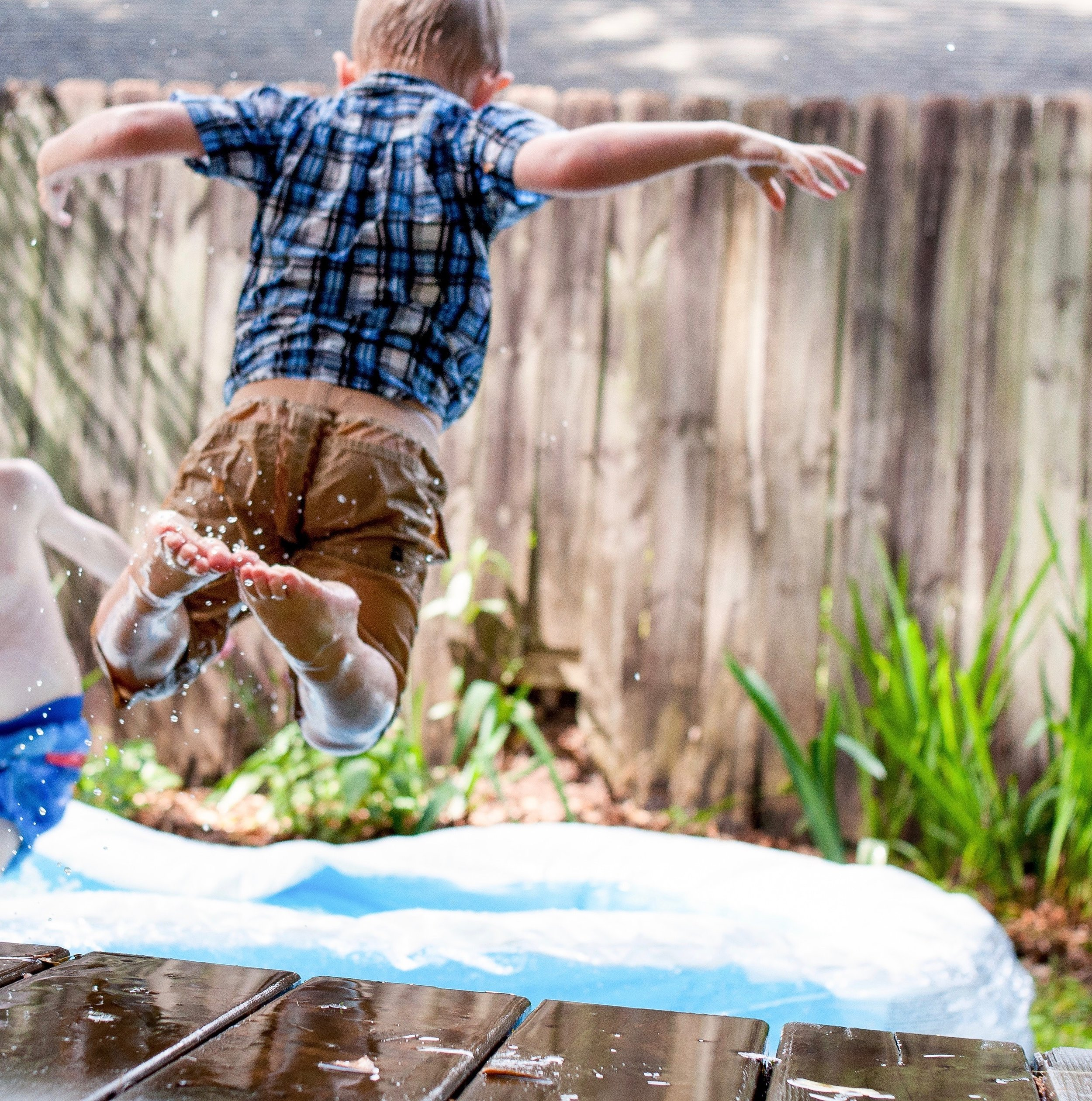 falling pic (1).jpg