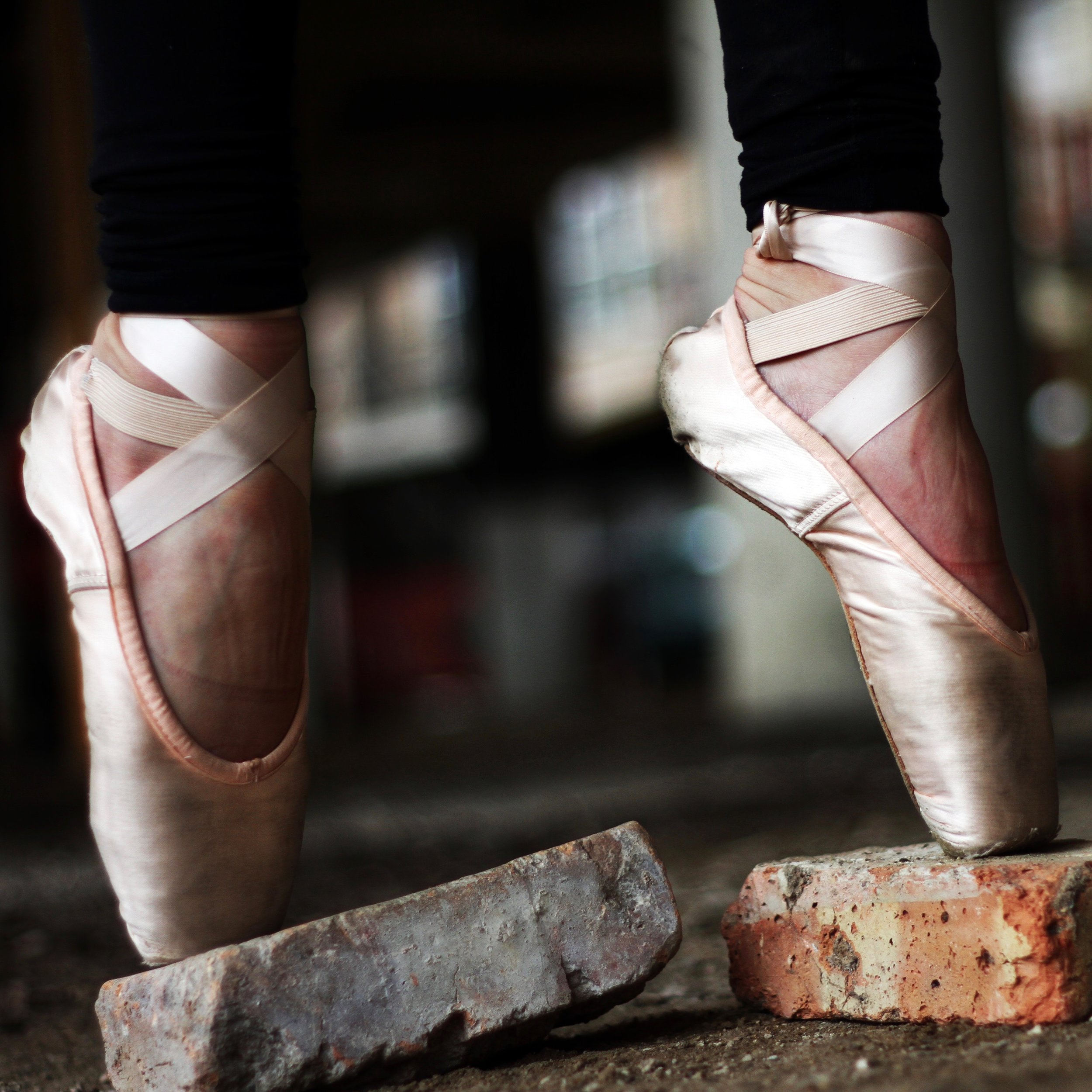 ballerina point (1).jpg